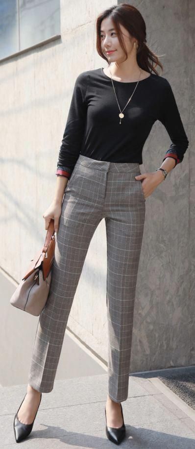 Pin by Reagan Smith on Vet Med Wear in 2020 | Casual work outfits .