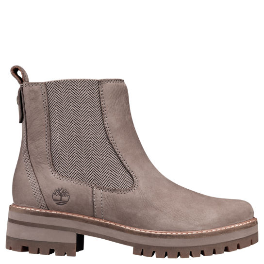 Women's Courmayeur Valley Chelsea Boots | Timberland US Sto