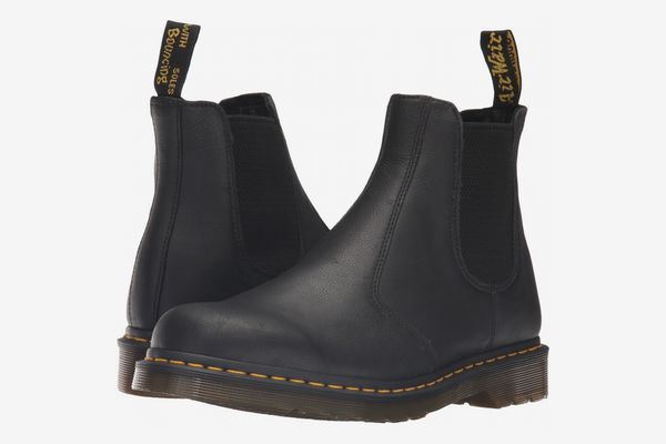 29 Best Chelsea Boots 2019 | The Strategist | New York Magazi