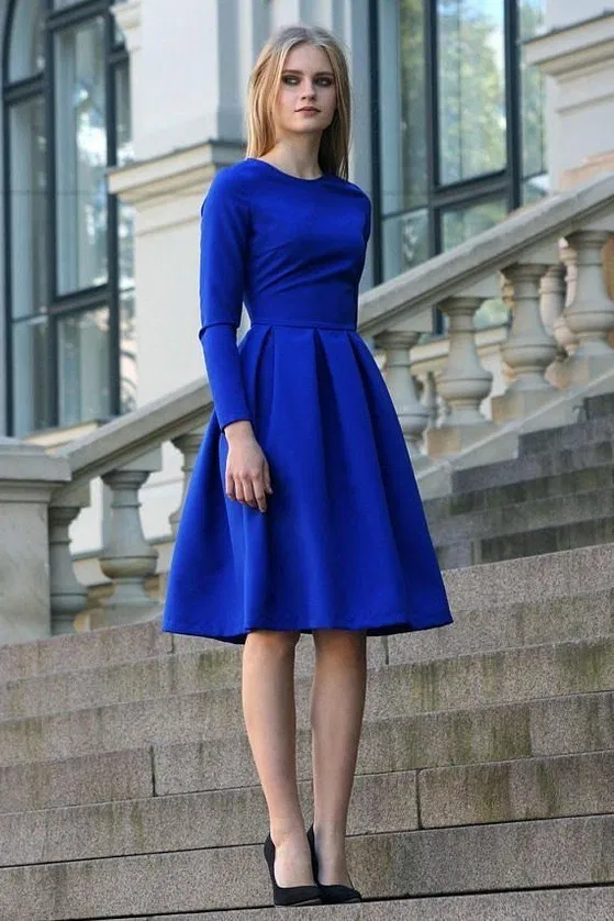 34 Pretty Christmas Eve Church Clothes That Looks Polite 24 .
