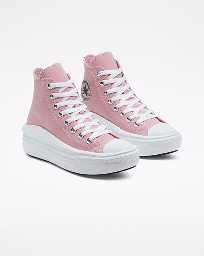 Chucks for ladies