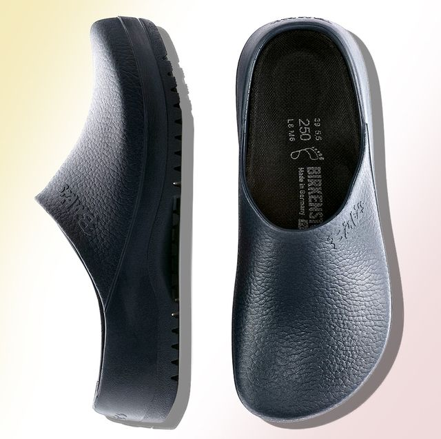 12 Best Clogs for Men 20