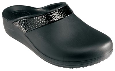 Clogs for ladies