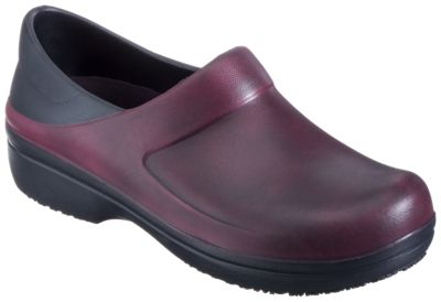 Crocs Neria Pro II Distressed Clogs for Ladies | Cabela