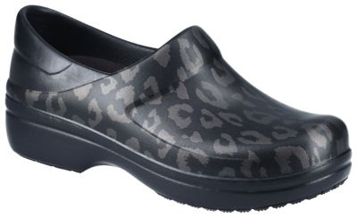 Crocs Felicity Graphic Clogs for Ladies | Cabela