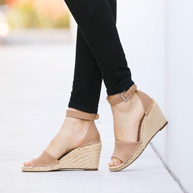 Top shoes for college girls - Charmyposh Blog college - girls - be