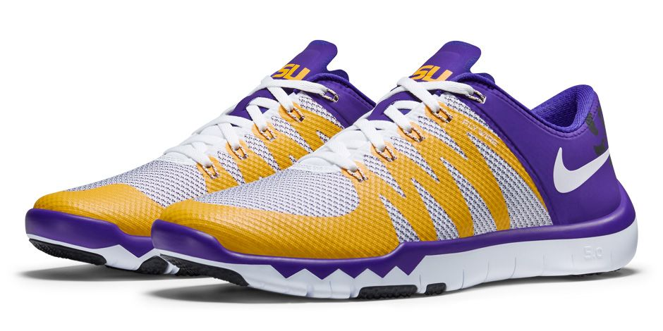 """Here's Where You Can Buy Nike's College Football """"Week Zero"""" Shoes ."""