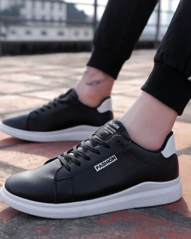 Frenum Casual shoes college style fashion board shoes for men .