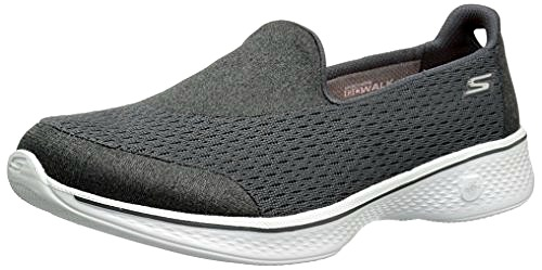 Cute and Comfortable Womens Walking Shoes For Travel 20
