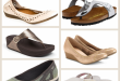 The Best {Stylish} Comfort Shoes for Women | Comfort shoes women .