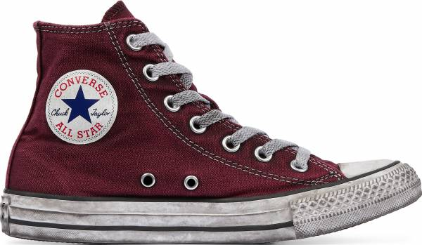 8 Reasons to/NOT to Buy Converse Chuck Taylor All Star Smoke in .