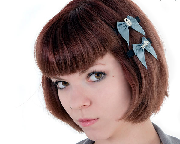 Bob Hairstyels for Women - Chic Collections | Design Pre