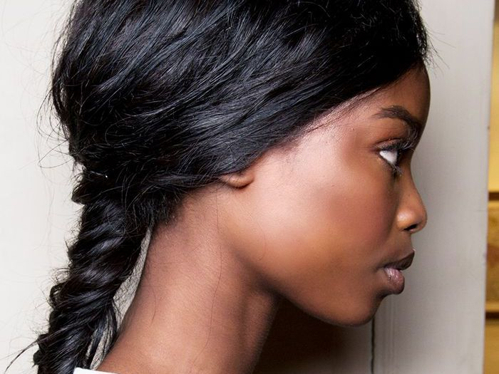 15 Braided Hairstyles That Are Actually Cool (We Swea
