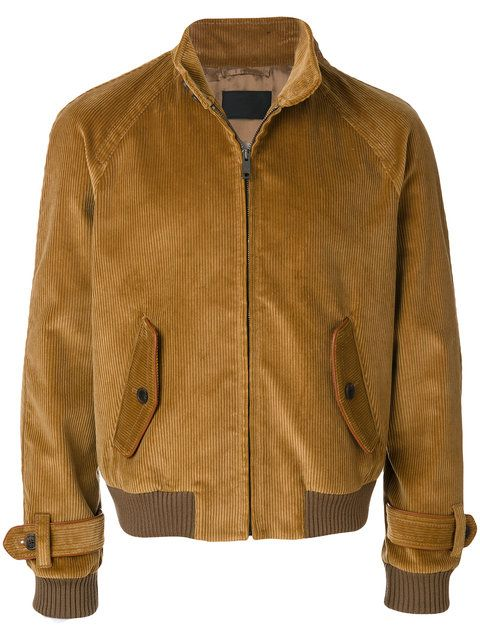 Men's Designer Lightweight Jackets – Shop Versatile Outerwear .