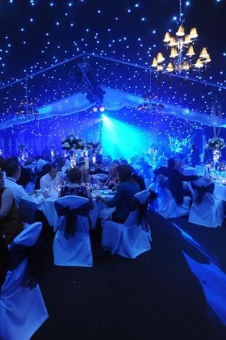 Inspiring 25 Creative Theme Ideas for Gala Dinner https .