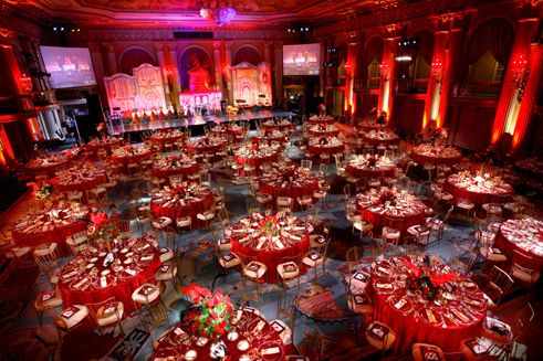 Parisian Party | Gala decorations, Dinner event, Fundraiser them