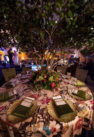 Phenomenal 25 Creative Theme Ideas for Gala Dinner https://www .