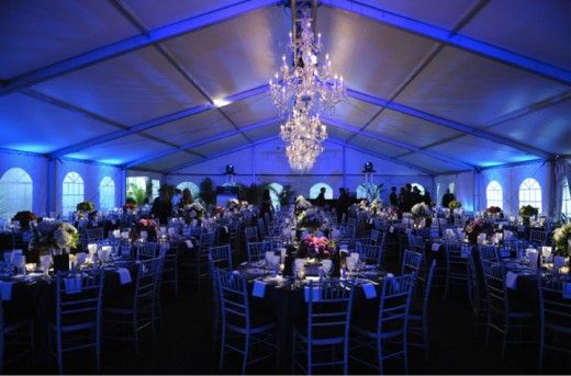 15 Creative Theme Ideas for Gala Dinner Events | Dinner event .
