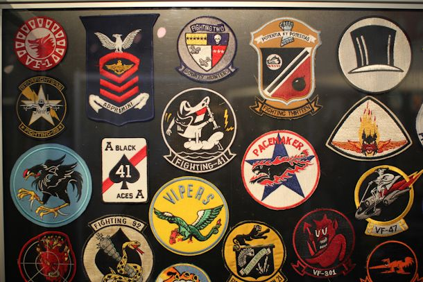 patches | Retro patch, Military logo, Custom embroidered patch
