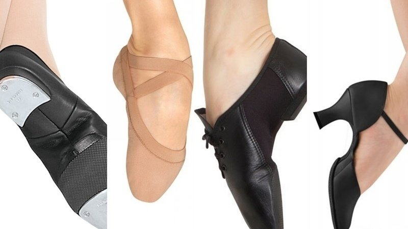 Petition · Get companies like Bloch and Capezio to sell vegan .