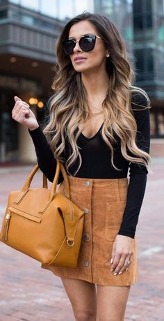 90+ Best Date Night Outfits images | night outfits, outfits .
