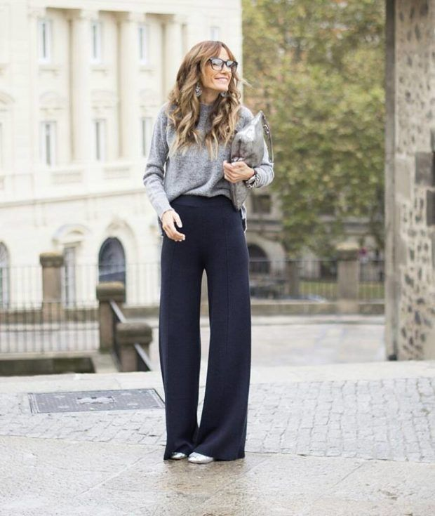 December Outfit Ideas For Women – fashiondiys.com in 2020 .