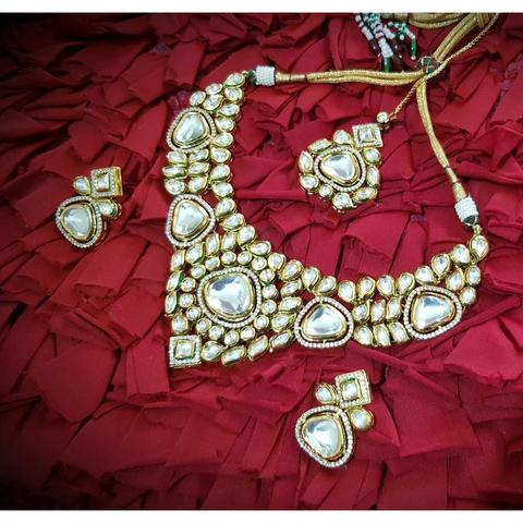 Tips For Buying Designer Jewelery From Online Stores – FashionVib