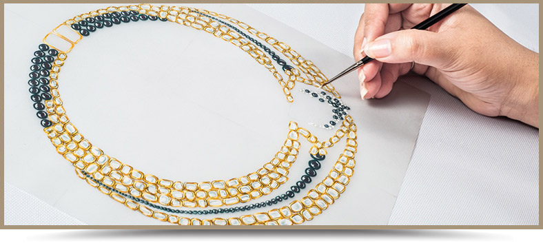 Why Buy Your Designer Jewelry From Francesca Jewellery – Get .