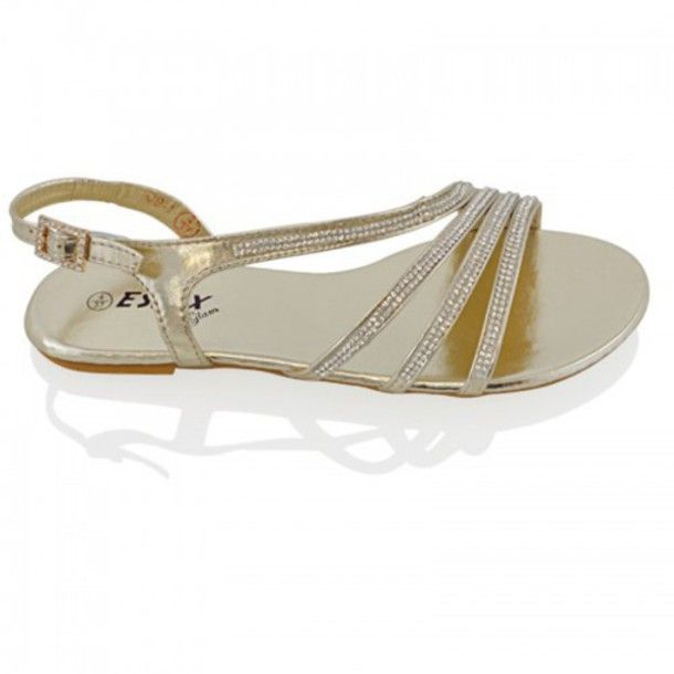 Designer shoes for ladies | Women oxford shoes, Womens summer .