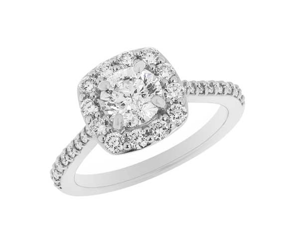 Engagement   Tapper's   West Bloomfield   Troy   No