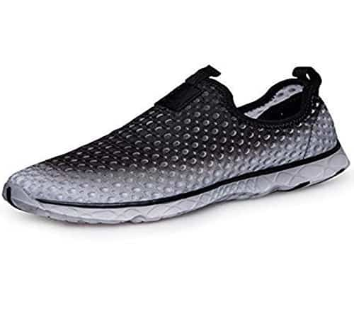 Top 20 Best Water Shoes In 2020 [Water Shoes for all Budget