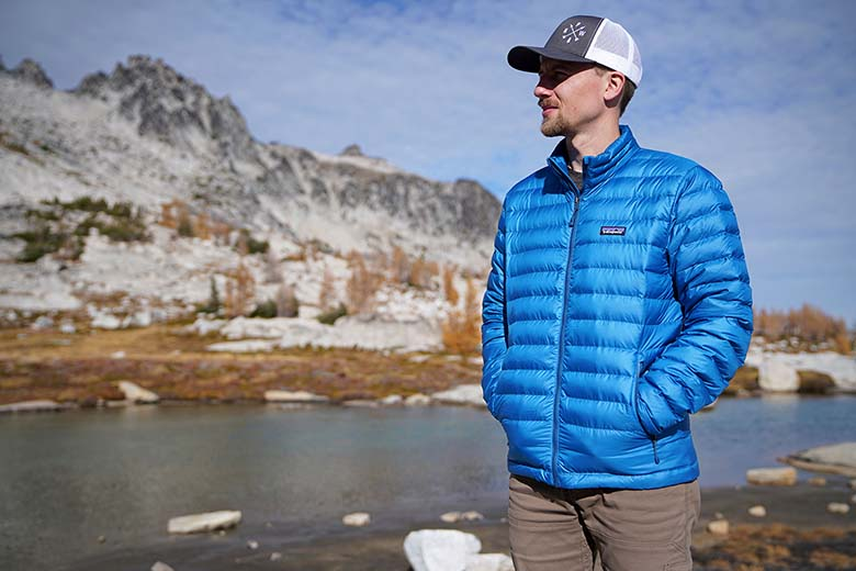 Best Down Jackets of 2020 | Switchback Trav
