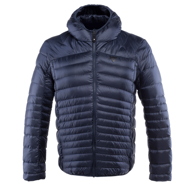 Packable Downjacket Man - Winter Down Jackets - Dainese (Officia