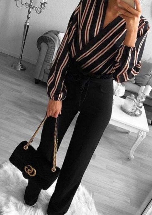 20+Elegant Work Outfits Ideas For Women Fashionable | Business .