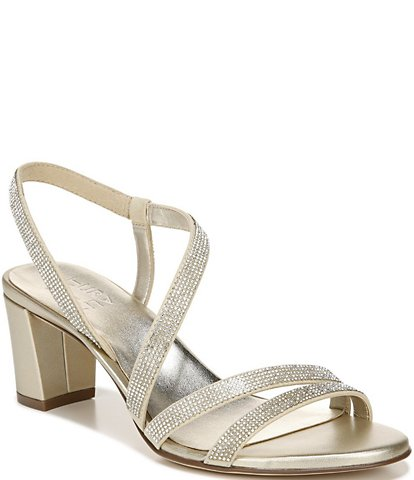 Women's Special Occasion & Evening Shoes | Dillard