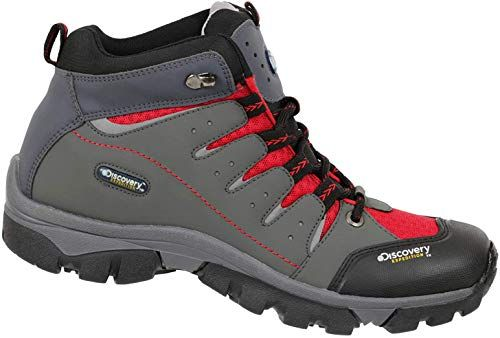 The perfect Discovery EXPEDITION Mens Boot fashion mens shoes .