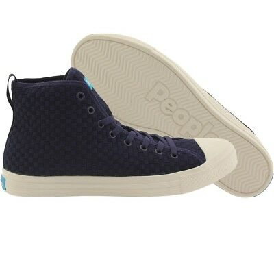 Clothing, Shoes & Accessories Men's Athletic Shoes $89.00 People .