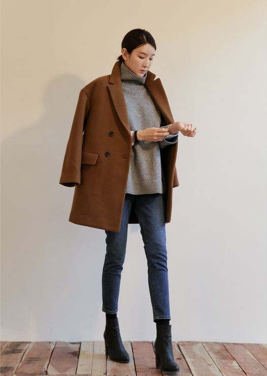 Fall Work Elegant Outfits Ideas in 2020 (With images) | Fashion .