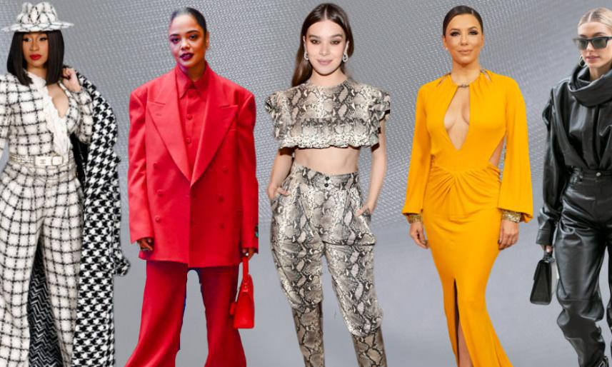 How Economic Issues Forms Fashion Trends | Why to Choo