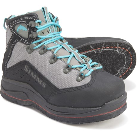Simms VaporTread Wading Boots (For Women) - Save 4