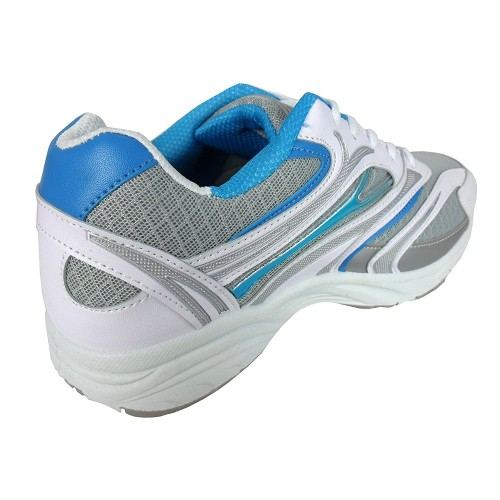 Clothing, Shoes & Accessories Women's Athletic Shoes Womens Shock .