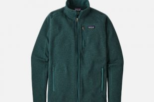 The Very Best Fleece Jackets for Men and Women (2020) | What to Pa