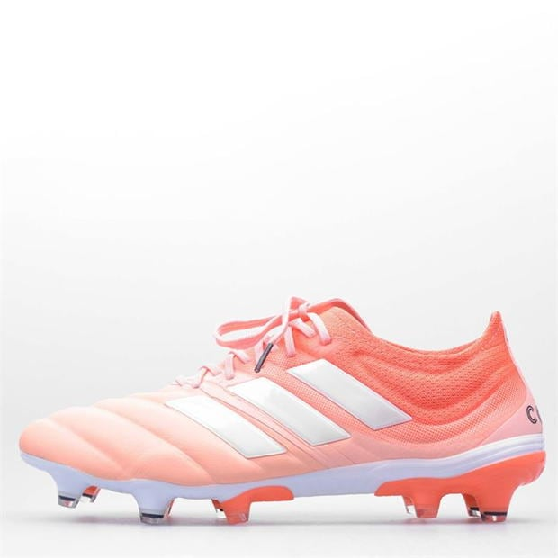 adidas Copa 19.1 FG Womens Football Boots | Firm Ground .