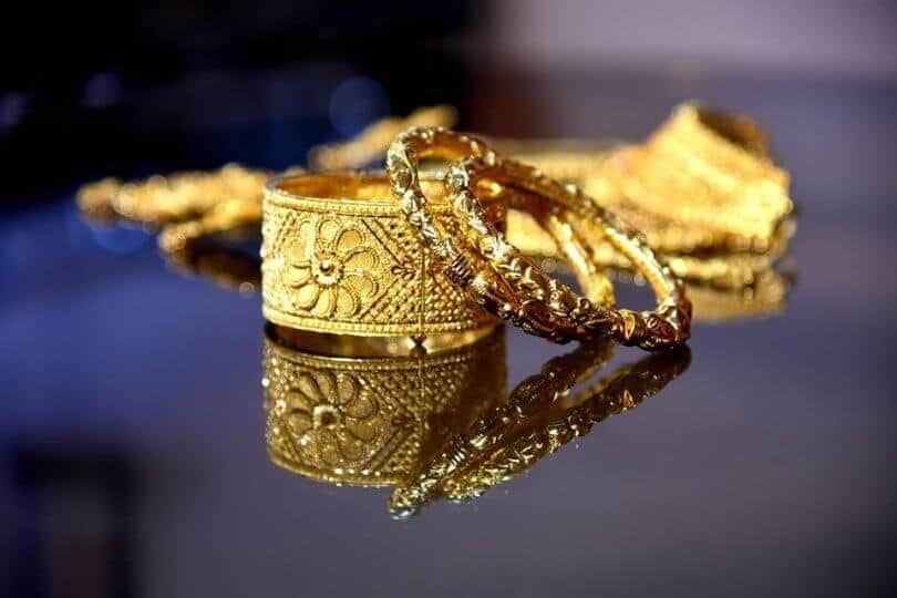 What does 925 On Gold Jewelry Mean? – Jewelry Gui