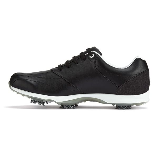 footjoy embody boa ladies golf shoes 2e0e