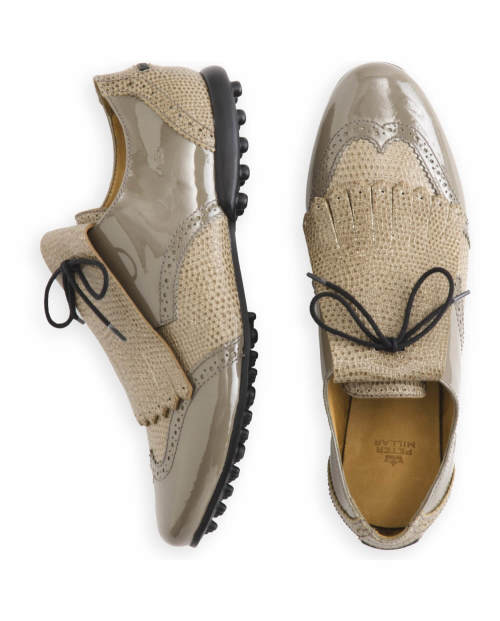Peter millar ladies golf shoes - EmrodSho
