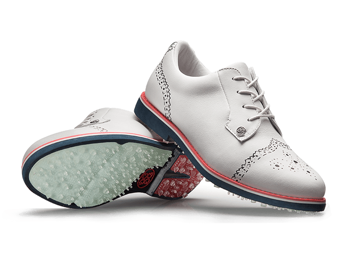 The Best Women's Golf Shoes 2019 — Women's Golf Conte