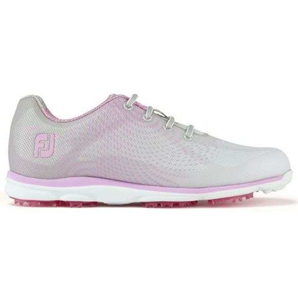 Golf shoes for ladies
