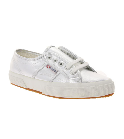 SUPERGA COTMETU sneaker extravagant ladies gymnastic shoes leisure .