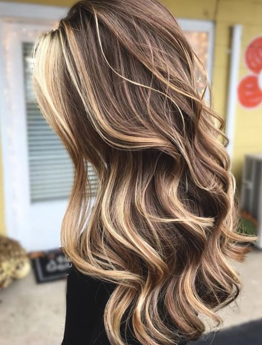 72 Brunette Hair Color Ideas in 2019 | Ecemel